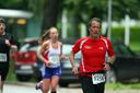 Hamburg-Halbmarathon1292.jpg