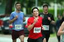 Hamburg-Halbmarathon1299.jpg