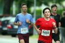 Hamburg-Halbmarathon1301.jpg