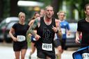 Hamburg-Halbmarathon1309.jpg
