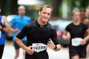 Hamburg-Halbmarathon1313.jpg