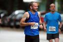 Hamburg-Halbmarathon1316.jpg