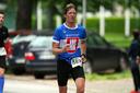 Hamburg-Halbmarathon1322.jpg