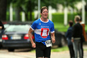 Hamburg-Halbmarathon1324.jpg