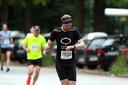 Hamburg-Halbmarathon1329.jpg