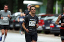 Hamburg-Halbmarathon1338.jpg