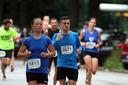 Hamburg-Halbmarathon1340.jpg