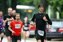 Hamburg-Halbmarathon1349.jpg