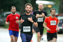Hamburg-Halbmarathon1350.jpg