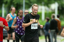 Hamburg-Halbmarathon1357.jpg