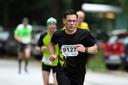 Hamburg-Halbmarathon1368.jpg