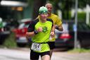 Hamburg-Halbmarathon1373.jpg