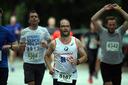 Hamburg-Halbmarathon1384.jpg