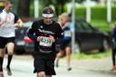 Hamburg-Halbmarathon1397.jpg