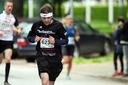 Hamburg-Halbmarathon1398.jpg
