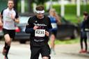Hamburg-Halbmarathon1399.jpg