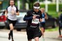 Hamburg-Halbmarathon1400.jpg