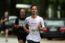 Hamburg-Halbmarathon1404.jpg
