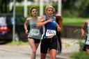 Hamburg-Halbmarathon1418.jpg