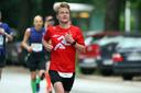 Hamburg-Halbmarathon1419.jpg
