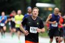 Hamburg-Halbmarathon1425.jpg