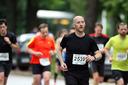 Hamburg-Halbmarathon1428.jpg