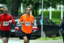 Hamburg-Halbmarathon1431.jpg