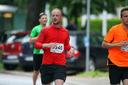 Hamburg-Halbmarathon1435.jpg