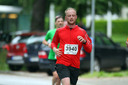 Hamburg-Halbmarathon1437.jpg