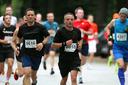 Hamburg-Halbmarathon1444.jpg