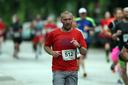 Hamburg-Halbmarathon1452.jpg