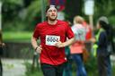 Hamburg-Halbmarathon1455.jpg