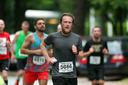 Hamburg-Halbmarathon1457.jpg