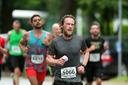 Hamburg-Halbmarathon1459.jpg