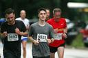 Hamburg-Halbmarathon1463.jpg