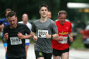 Hamburg-Halbmarathon1464.jpg