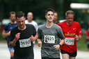 Hamburg-Halbmarathon1465.jpg