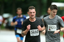 Hamburg-Halbmarathon1468.jpg