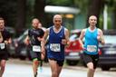 Hamburg-Halbmarathon1478.jpg