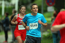 Hamburg-Halbmarathon1488.jpg