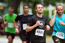 Hamburg-Halbmarathon1495.jpg