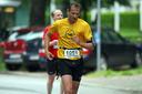 Hamburg-Halbmarathon1515.jpg