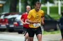 Hamburg-Halbmarathon1517.jpg