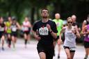Hamburg-Halbmarathon1518.jpg