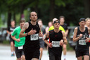 Hamburg-Halbmarathon1521.jpg