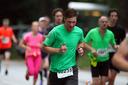Hamburg-Halbmarathon1525.jpg