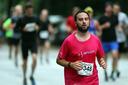 Hamburg-Halbmarathon1544.jpg