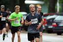 Hamburg-Halbmarathon1551.jpg