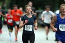 Hamburg-Halbmarathon1557.jpg