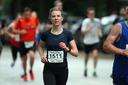 Hamburg-Halbmarathon1559.jpg